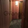 Сдается в аренду квартира 1-ком 40 м² Речная,д.10