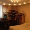 Продается квартира 2-ком 65 м² Твардовского,д.32