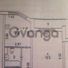 Продается квартира 1-ком 37 м² Зеленая,д.35