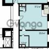 Продается квартира 2-ком 65 м² Ленина,д.32кВ