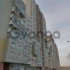 Продается квартира 2-ком 80 м² Ситникова,д.8