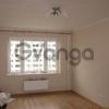 Продается квартира 2-ком 71 м² Подмосковный,д.12