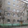 Продается квартира 1-ком 31 м² 3744,д.7