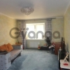 Продается квартира 2-ком 72 м² 2283,д.69