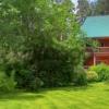 Сдается в аренду дом 7-ком 400 м² поселок Загорянский