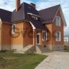 Продается дом 5-ком 290 м² д. Грибаново, Красногорский р-н