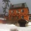 Продается дом 1-ком 600 м² Садовое товарищество Алмаз