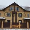 Продается дом 1-ком 188 м² Лосиный парк (Супонево)