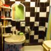 продам комнату 12м2 с шикарным ремонтом (р-н Шерстянка)