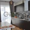Продается квартира 1-ком 40 м² ул. Свердлова, 6