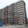 Продается квартира 1-ком 43 м² ул. Одесская, 1