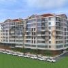 Продается квартира 1-ком 41 м² ул. Суворова, 27