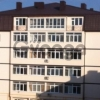 Продается квартира 1-ком 48 м² ул. Рокотова, 5