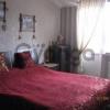 Продается квартира 2-ком 72 м² ул. Звездная, 5