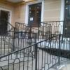Продается квартира 1-ком 46 м² ул. Курортная, 14