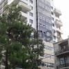 Продается квартира 2-ком 101 м² ул. Курзальная, 6
