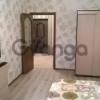 Сдается в аренду квартира 1-ком 50 м² ул. Гоголя, 15