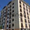 Продается квартира 1-ком 50 м² ул. Свердлова, 25