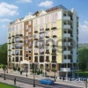Продается квартира 2-ком 73 м² ул. Шмидта, 6