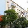 Продается квартира 2-ком 50 м² ул. Полевая, 26