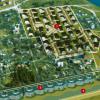 Продается квартира 2-ком 83.7 м² Набережная, 16