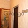 Продается квартира 1-ком 50 м² ул. Фрунзе, 24