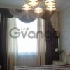 Продается квартира 1-ком 38 м² ул. Дзержинского, 11