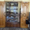 Продается квартира 1-ком 80 м² ул. Леселидзе, 8