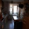 Продается квартира 2-ком 52 м² ул. Маяковского, 6