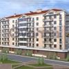 Продается квартира 2-ком 58 м² ул. Крымская, 17