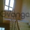 Продается квартира 1-ком 42 м² ул. Цветочная, 57
