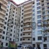Продается квартира 2-ком 86 м² ул. Халтурина, 11