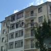 Продается квартира 2-ком 60 м² Прасковеевская, 7