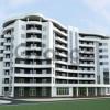 Продается квартира 1-ком 53 м² ул. Приморская, 1