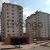 Продается квартира 1-ком 35 м² Южная, 35