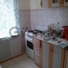 Продается квартира 1-ком 31 м² ул. Свердлова, 7