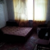 Продается квартира 3-ком 60 м² ул. Полевая, 45