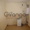 Продается квартира 3-ком 90 м² Вильяминова, 5