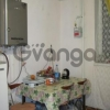 Продается квартира 1-ком 38 м² ул. Жуковского, 8
