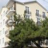 Продается квартира 1-ком 50 м² ул. Морская, 33
