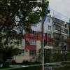 Продается квартира 3-ком 50 м² ул. Гринченко, 38