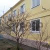 Продается квартира 1-ком 27 м² ул. Октябрьская, 41