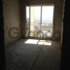 Продается квартира 1-ком 39 м² ул. Новороссийская, 169