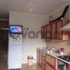 Продается квартира 1-ком 44 м² ул. Херсонская, 72