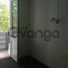 Продается квартира 1-ком 19 м² Восточный пер., 36а