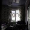 Продается квартира 2-ком 53 м² ул. Айвазовского, 10