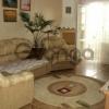 Продается квартира 4-ком 95 м² ул. Островского, 146