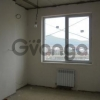 Продается квартира 2-ком 52 м² ул. Свердлова, 25