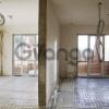 Продается квартира 1-ком 51 м² ул. Горная, 33