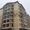 Продается квартира 1-ком 46 м² Восточный пер., 40